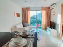 Laguna Bay 1 - apartment - 1