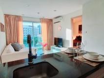 Laguna Bay 1 - apartment - 2
