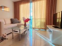 Laguna Bay 1 - apartment - 3