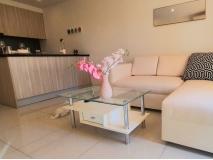 Laguna Bay 1 - apartment - 5