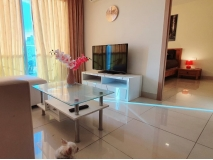Laguna Bay 1 - apartment - 6
