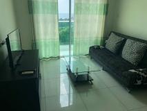 Laguna Bay 1 - apartments - 1