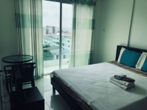 Laguna Bay 1 - apartments - 2