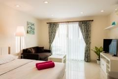Laguna Bay 1 - apartments - 3