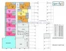 Laguna Bay 2 - floor plans - 1