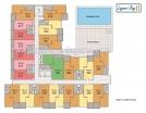 Laguna Bay 2 - floor plans - 2