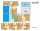 Laguna Bay 2 - floor plans - 3