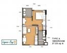 Laguna Bay 2 - unit plans - 1