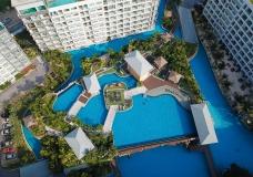 Laguna Beach Resort 3 Maldives - photos - 1