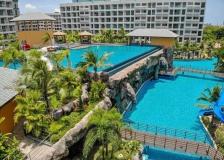 Laguna Beach Resort 3 Maldives - photos - 2