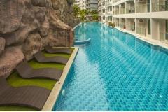 Laguna Beach Resort 3 Maldives - photos - 3