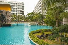 Laguna Beach Resort 3 Maldives - photos - 4