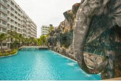 Laguna Beach Resort 3 Maldives - photos - 5
