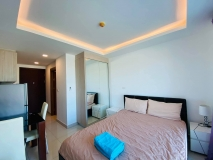 Laguna Beach Resort 3 Maldives - studio 图片 - 1