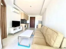 Laguna Beach Resort 3 Maldives - apartment interiors - 2