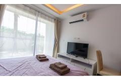 ลากูน่า บีช รีสอร์ท 3 เดอะ มัลดีฟส์ - apartments - 1