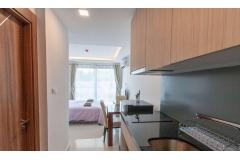 Laguna Beach Resort 3 Maldives - apartments - 3