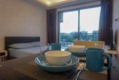 Laguna Beach 2 Condo - apartments - 1