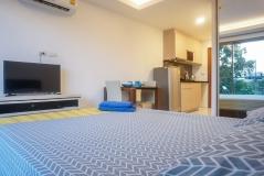 Laguna Beach 2 Condo - apartments - 3