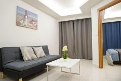 Laguna Beach 2 Condo - apartments - 5