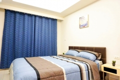 Laguna Beach 2 Condo - apartments - 6
