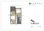 Laguna Beach 1 - unit plans - 1