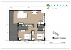 Laguna Beach 1 - unit plans - 10