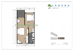 Laguna Beach 1 - unit plans - 13