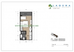 Laguna Beach 1 - unit plans - 2