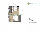Laguna Beach 1 - unit plans - 3