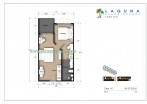 Laguna Beach 1 - unit plans - 6