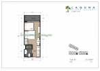 Laguna Beach 1 - unit plans - 7