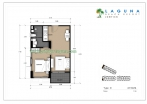 Laguna Beach 1 - unit plans - 8