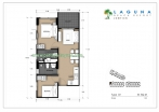 Laguna Beach 1 - unit plans - 9