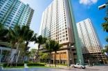 Lumpini Ville Naklua Wongamat Pattaya - 价格 从 1,330,000 泰銖;  公寓 芭堤雅 泰国