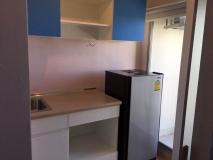 Lumpini Ville Naklua Wongamat - apartments - 2