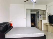 Majestic Jomtien Condo - apartment - 3