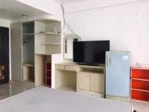 Majestic Jomtien Condo - apartment - 4
