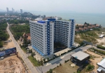 Nam Talay Condo - photos - 1