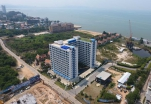 Nam Talay Condo - photos - 3