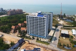 Nam Talay Condo - photos - 4