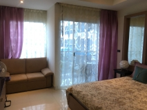 Nam Talay Condo - apartments - 1