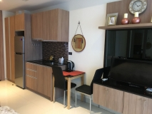 Nam Talay Condo - apartments - 2