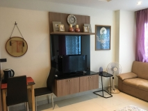 Nam Talay Condo - apartments - 3