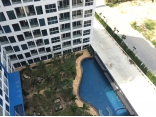 Nam Talay Condo Pattaya - price from 970,000 THB;  Na-Jomtien for sale, resale price, hot deals, location map in Thailand