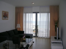 Northpoint Condo - apartments - 3