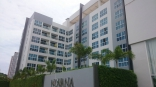 Novana Condo Pattaya - price from 1,730,000 THB;  for sale, resale price, hot deals, location map in Thailand