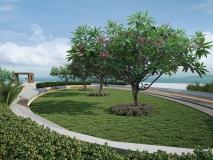 Ocean Horizon Beachfront Condo - project - 2