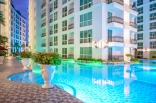 Olympus City Garden Pattaya - price from 2,500,000 THB;  Condo for sale, resale price, hot deals, location map in Thailand