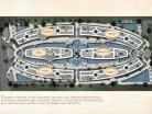 Olympus City Garden - floor plans - 1